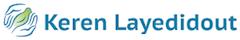 Keren Layedidout Logo