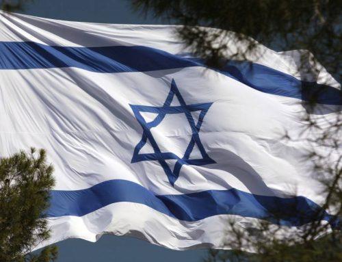 Yom Alya, ou la célébration de tous les olim hadashim