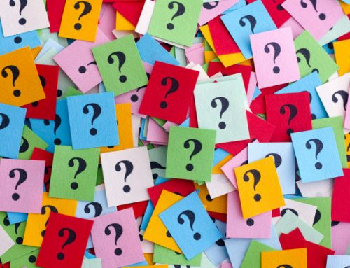 Les 5 bonnes questions à se poser avant de faire son alyah ?